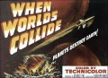 When Worlds Collide (1951) - The End is Nigh!