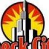 CheckCity profile image