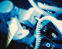 Don't build your own VoIP system