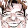 Randal Clark profile image