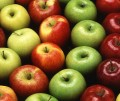 How to Dry Apple Slices for Crafting: Crafts and Ornaments with Dehydrated Apples