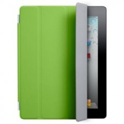 Apple iPad 2 Magnetic Smart Cover - Folds to Form Stand