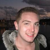 stevenbcold profile image