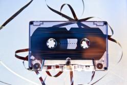 Secret Confessions of a Musician