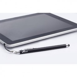 Acase 2nd Generation Slim Stylus - Stylus for Capacitive Touchscreens like the iPad and other Electronic Tablets