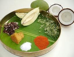 shadruchulu