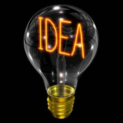 Tips To Help You Think Of New Ideas For Just About Anything.