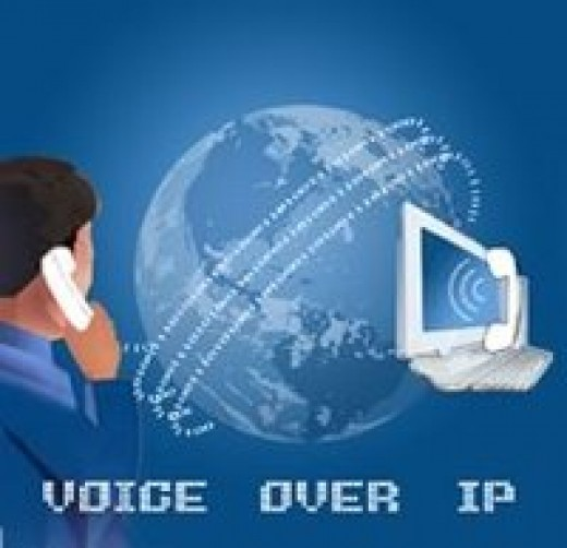 VoIP security is important