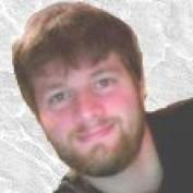 kshankin profile image