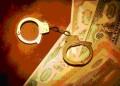 Criminal Profiling in Law Enforcement