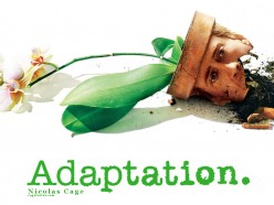 Adaptation Film Review