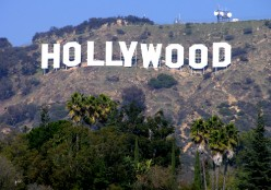 Nine Famous Hollywood Myths Debunked