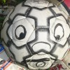 footballgraveyard profile image