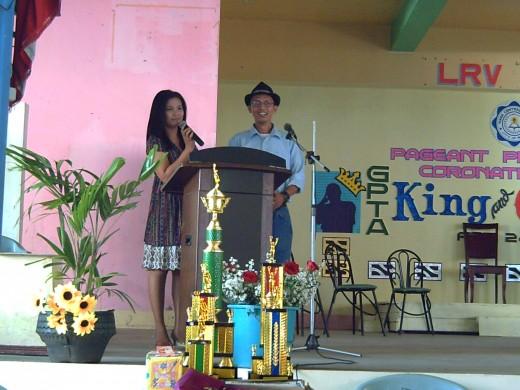 Photo by Ireno Alcala  (February 24, 2011)