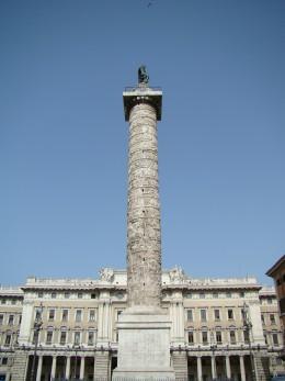 Trajan's Column