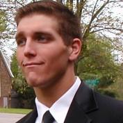 DavidHill76 profile image