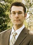 Greg Glaser, Attorney at Law