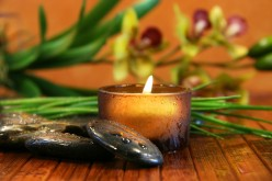 How to Assist a Person During Their Time of Death-Hospice Care and Other Cultural Practices