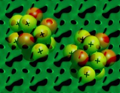 Antimatter - What is it?