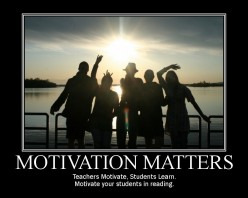 What are the Advantages of Motivation and Inspiration?