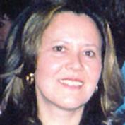 NYLady profile image