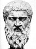 Plato and Democracy