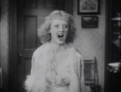 """""""Of Human Bondage"""" (1934)"""