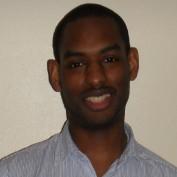 mrspok profile image