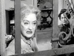 """What Ever Happened to Baby Jane?"" (1962)"