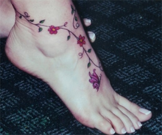 Foot Tattoo Pictures. Foot Tattoo. Foot Tattoo. Foot Tattoo