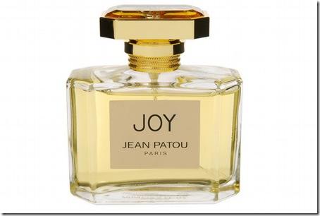 Joy Perfume From Jean Patou Perfume by Henri Almras