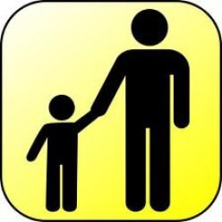 Best Practice By Parents