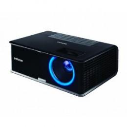 3D Projector 1080p