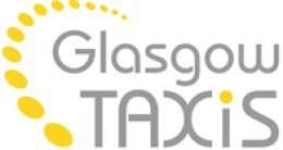 Glasgow Taxis Ltd logo