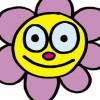 dreamjean profile image