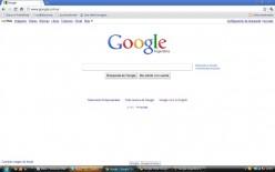 Argentina Google AR: Search, Webhp: English, Spanish: www google com ar