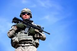 Military Spouses Preparing for Deployment