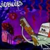 Squidbillies Character Guide