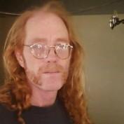 victor.hatley profile image