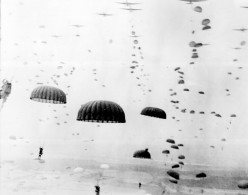 Military History: The U.S. Airborne