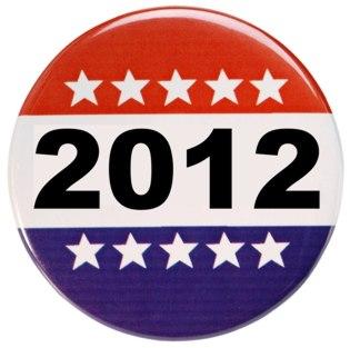 (2012elections.com)
