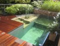 Patio Water Features - Ponds, Fountains and Small Pools