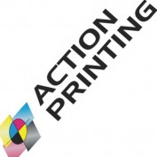Action Printing profile image