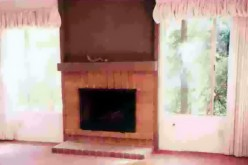 How to Give Your Fireplace a Facelift