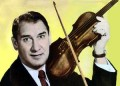 One Liners from the Master: Henny Youngman