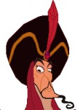 Jafar, from forum.nin.com