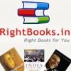 rightbooks1 profile image