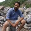shahzad11 profile image