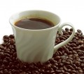 Alternatives to Coffee: What to Drink Instead of Espresso