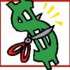 bargain_finds profile image